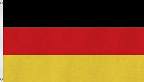 mp-home-garden-bandera-de-alemania-90x-150cm