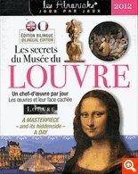 Les secrets du Musée du Louvre par Editions 365
