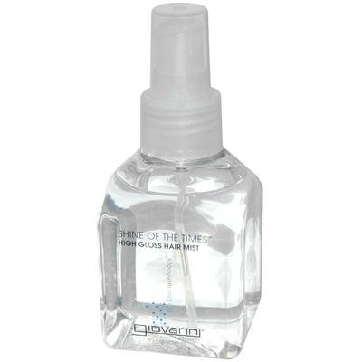 giovanni-shine-of-the-times-styling-spray-4-oz-by-giovanni-cosmetics-inc