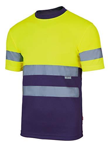 31lhqum FuL - Camisetas de Albañil