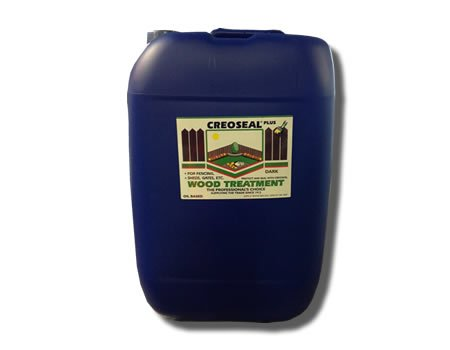 creoseal-plus-25-kg-dark-brown-creosote-substitute-oil-based-wood-preserver