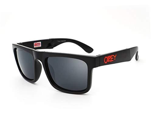Sonnenbrillen Folding Sunglasses Brand Designer Sun Glasses Reflective Coating Square Spied For Men And Women Rectangle Gafas De Sol C1