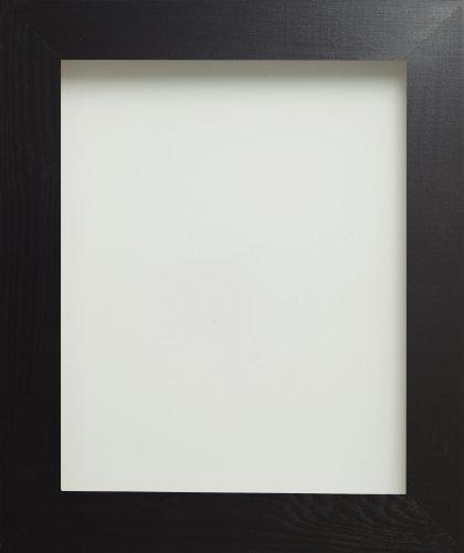 Frame Company - Cornici per foto serie Hamilton, in legno