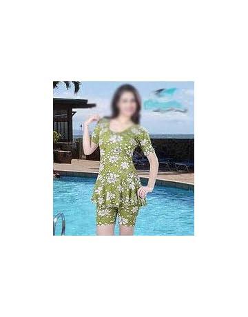 1e18c14be07 Women Swimwear: Buy Women Swimwear Online at Low Prices in India ...