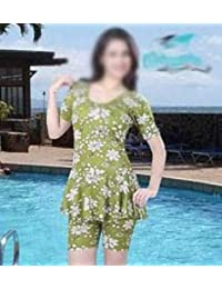 Swimming Costume for Girls/Women