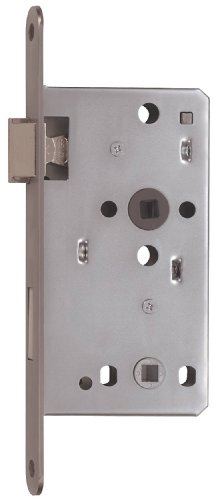 zt-8-55-78-mm-wc-mortise-lock-din-r-20-mm-round-ede