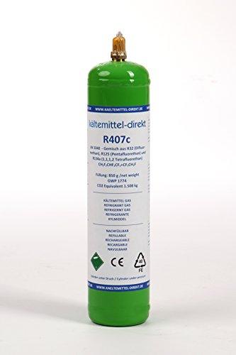 r-407c-kaltemittel-fullmenge-800g-eigentumszylinder