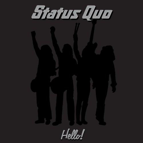 Hello! (Bonus Track)