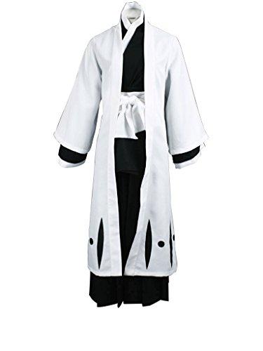 mtxc-femmes-bleach-cosplay-unohana-retsu-2-e-generation-squad-four-captain-uniform-simplify-ver-tail