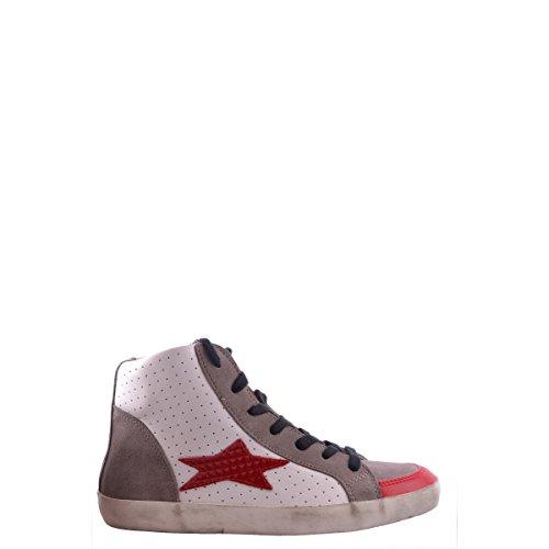 Sneakers alte Ishikawa PT2579