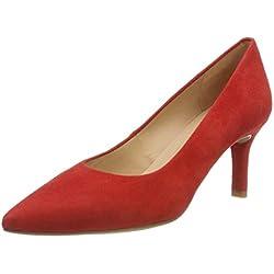 Unisa Karace_KS, Zapatos de Tacón para Mujer