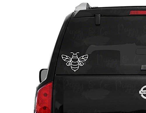 Auto Aufkleber Auto Fenster Aufkleber 4 5 6 7 8 9 10 Auto Fenster Aufkleber Honig Biene Clipart Biene Aufkleber Honig Biene ()