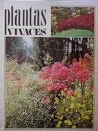Plantas Vivaces por Floraprint