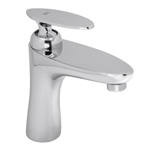 IDG Grace Basin Mixer Single Lever