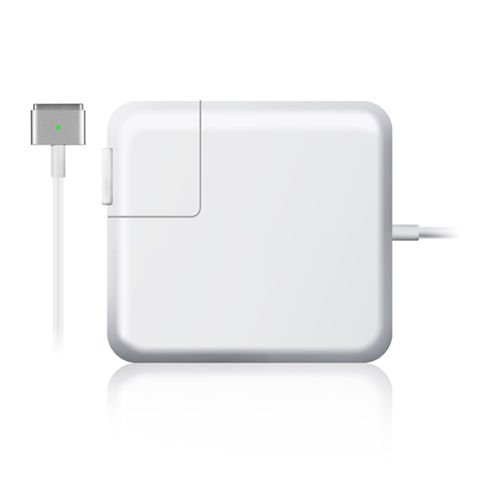 Artis Macbook Compatible Laptop Aapter (45W Magsafe2)
