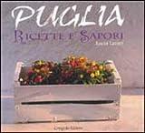 Puglia ricette e sapori