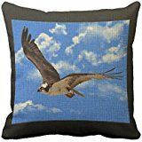 cboutletart-bird-falcon-in-flight-183-cotton-linen-decorative-throw-pillow-case-cushion-cover-1818-i