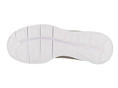 """Nike Arrowz GS """"Black"""" 904232-001 Grigio"""