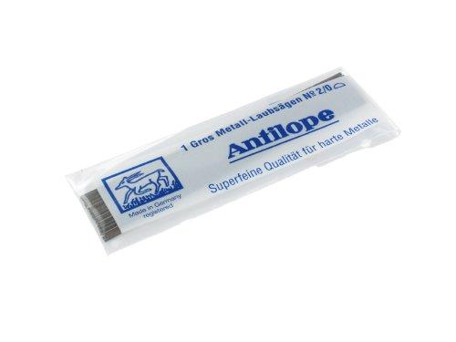 antilope-laubsgebltter-antilope-gelb-022-x-044-mm-nr-4-0-verpackungseinheit-1-dutzend