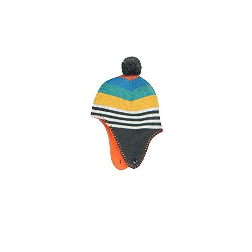boboli Bonnet Tricoté pour Bébé Fille pour Bébé Fille 49b5f485010