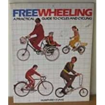 St Michael - Freewheeling - A Practical Guide to Cycles and Cycling