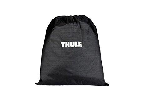 Thule Fahrradschutzhülle Bike Cover für 2-3 Fahrräder