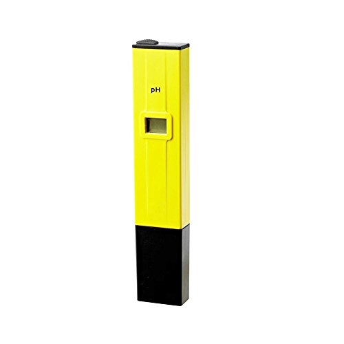 natamo-01ph-precisione-misuratore-di-ph-con-compensazione-automatica-della-temperatura-ph-palmare-te