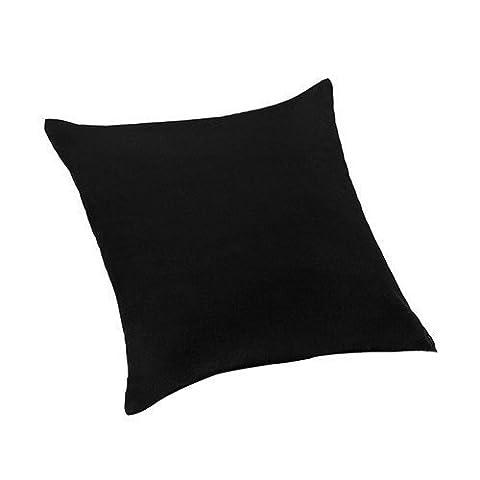 Black Extra Large 24
