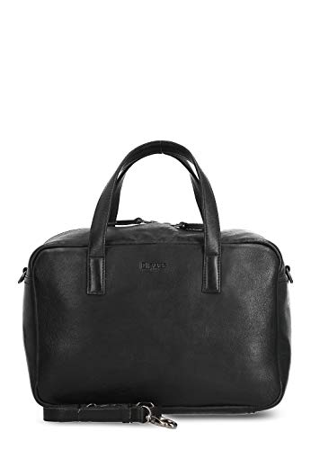 Blauer USA W Bag Leather