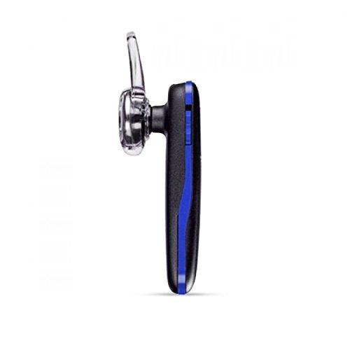 d94ff12482c Buy Plantronics M70 Wireless Bluetooth Headset (Black & Blue) Online ...