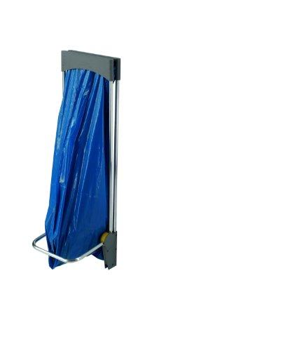 hailo-0912-300-profiline-ass-120-pw-uno-sistema-di-smaltimento-rifiuti-120-litri