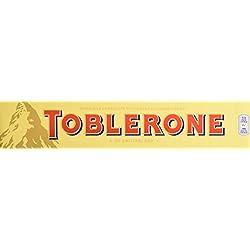 Toblerone Chocolate - 360 gr