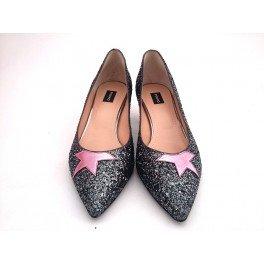 pinko-goldfish-decollete-1p20uz-scarpa-donna-con-tacco-grigio-eur-37