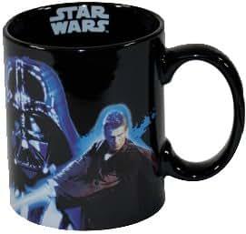 Unitedlabels AG 118454 Mug