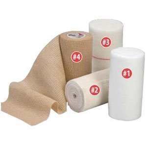 four-layer-compression-bandage-systemaa-replaces-zg4lcs-1-each-kit-by-cardinal-health-med
