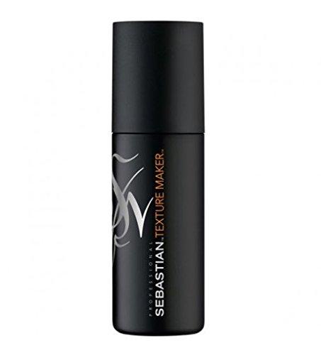 sebastian-texture-maker-spray-texturizador-150-ml