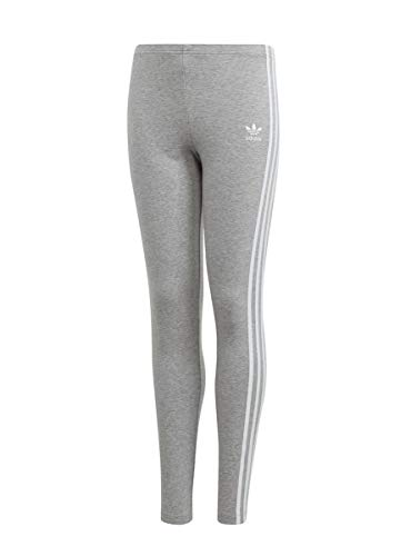 Adidas 3Stripes Leggings