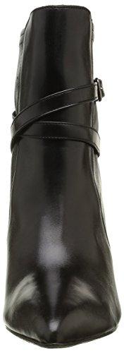 ELIZABETH STUART Damen Brook 104 Stiefel & Stiefeletten Schwarz - Noir (Noir/Noir)