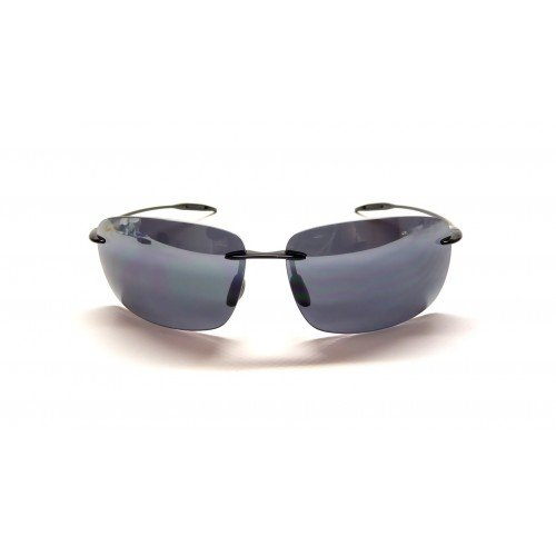 maui-jim-occhiali-da-sole-breakwall-422-02-nero-lucido-63mm