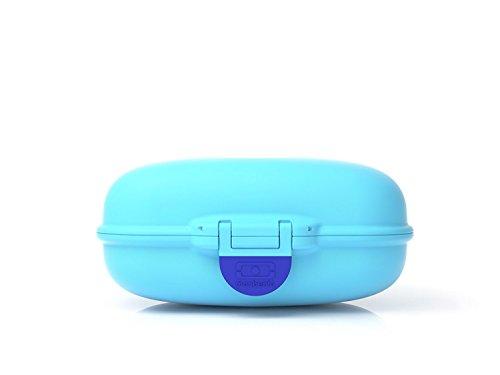 MB Gram Blueberry - Die Snackbox