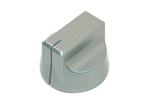new-world-oven-stainless-steel-control-knob-genuine-part-number-082875102