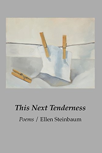 This Next Tenderness