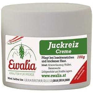 Ewalia Juckreizcremel 100 ml
