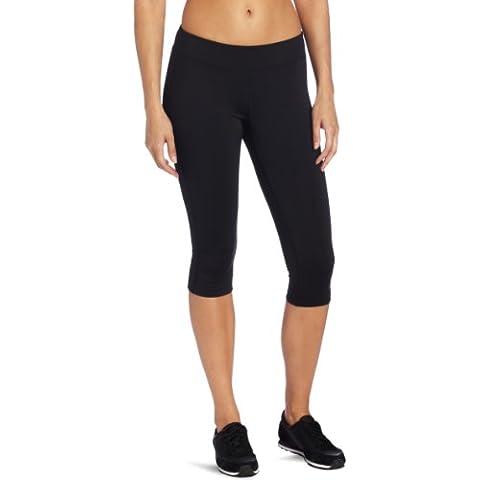 Champion - Pantalón corto deportivo - para mujer