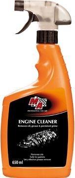 moje-auto-moteur-de-haute-qualit-grande-bouteille-nettoyant-dgraissant-dissolvant-spray
