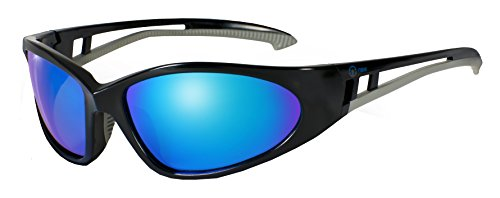 nexi-occhiali-sportivi-occhiali-da-sole-s-15ideale-di-guidare-con-polarizzatore-s-15a-p-black-mit-po