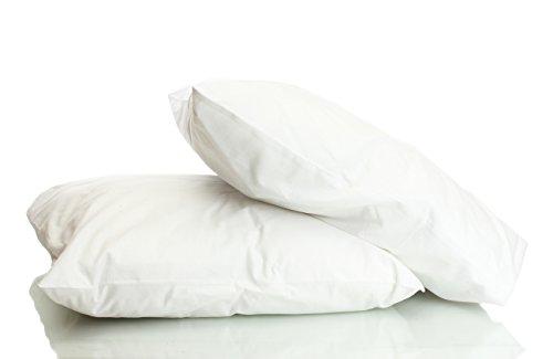 sweet-dreams-home-kauf-2-zwei-deluxe-100-peruanische-royal-alpaka-wolle-faser-kissen-bedeckt-mit-100