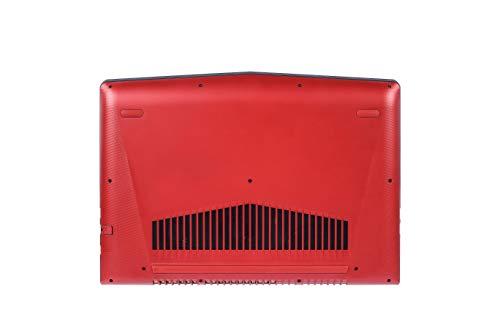 Lenovo Legion Y520 -  Ordenador portátil 15.6