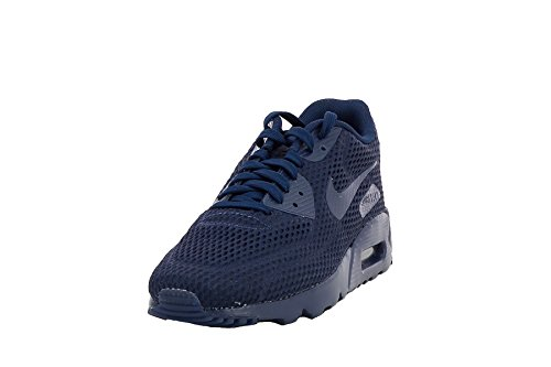 Nike Nike Air Max 90 Ultra Br, Men's Low-Top Sneakers