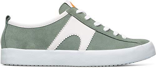 Camper Imar K200929-001 Sneakers Mujer 38